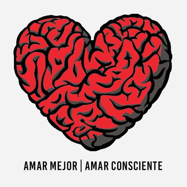 Amar Consciente